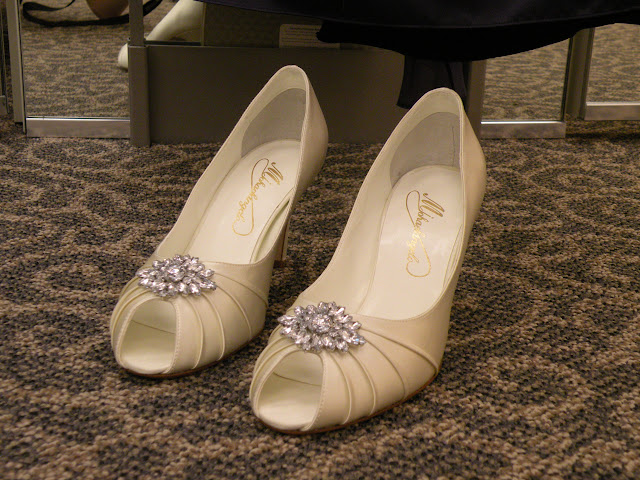 occasional-wedding-shoes