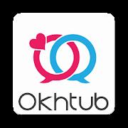 Kuwait based on Shuggr Gay Chat Dating app analytics