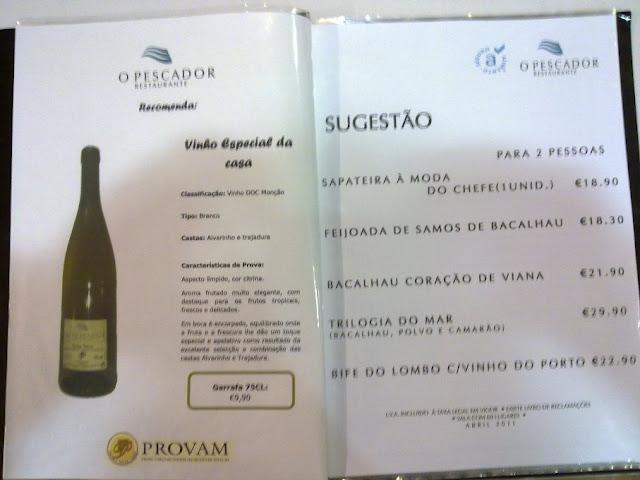 MISSÃO A VIANA DO CASTELO - COMARRISCOS V11