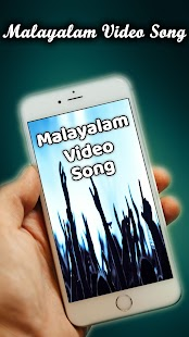 A-Z Malayalam Video Songs(NEW + Hit +HD) - náhled