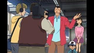 第594話 広島宮島七不思議ツアー(宮島編)