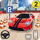 Download US Smart Car Parking 3D 2 - Night Parking Games For PC Windows and Mac