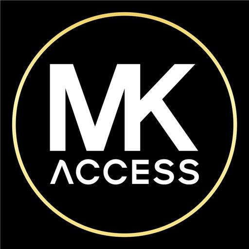 Michael Kors Access Apps En Google Play