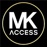 Michael Kors Access Apps On Google Play - Graphic design invoice template word michael kors outlet online store