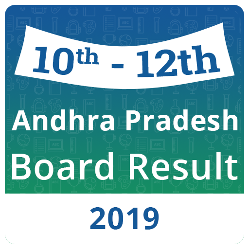 AP Board Results 2019, SSC (10th) & Intermediate - Apps on Google Play
