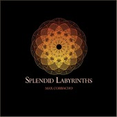 Splendid Labyrinths