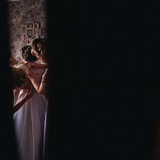 Wedding photographer Pavel Ekimenko (pavelekimenko). Photo of 02.10.2017