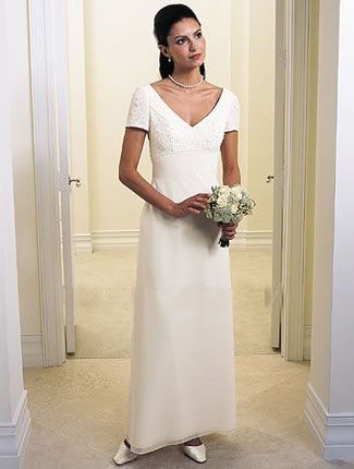 modest bridal gown,wedding dresses