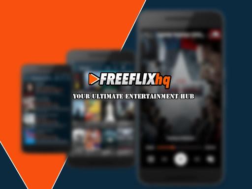 FreeFlix HQ 2020 New 1.0 screenshots 4