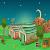 Diamond and Gold Treasure Escape file APK for Gaming PC/PS3/PS4 Smart TV