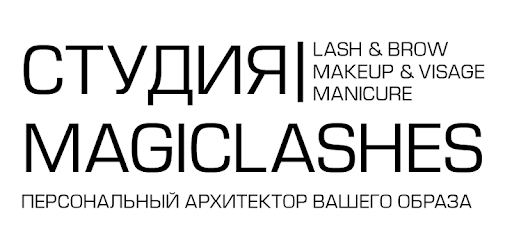 Студия MagicLashes Apps (apk) baixar gratuito para Android/PC/Windows screenshot