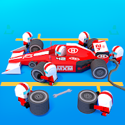 Race and Drift MOD APK 0.0.14 (All Cars Unlocked)