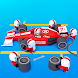 Race and Drift - Androidアプリ