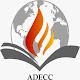 Rádio Adecc Ipaba Download for PC Windows 10/8/7