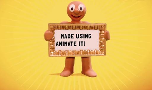 Animate It! 2.5 screenshots 1