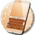 Sandwich Ice Cream Keyboard icon
