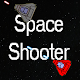 Space Shooter Game for PC-Windows 7,8,10 and Mac