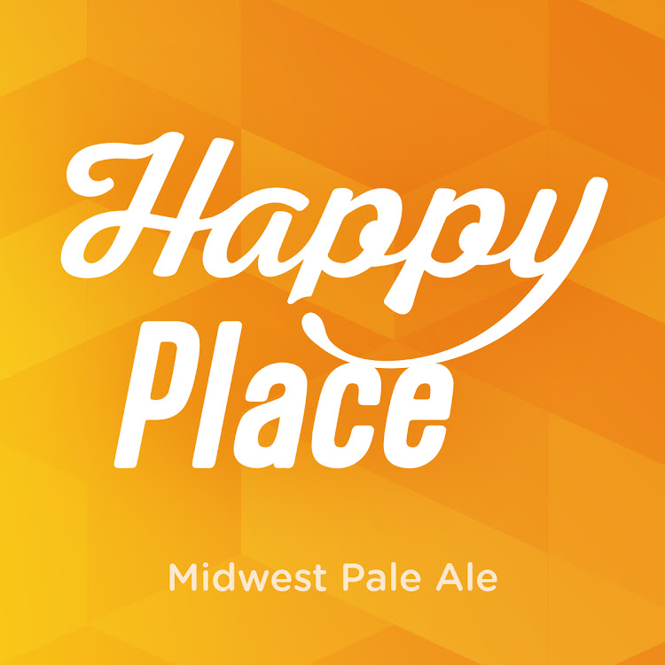 Logo of Third Space Happy Place