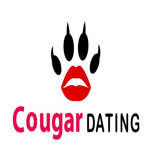online upoznavanje cougars internetska druženja s pitanjima s prvom porukom