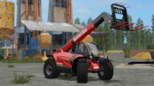 Farming simulator 2020 fs20 / fs 20 / fs19 / fs 19 2.2 8