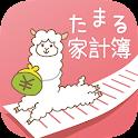 Dai Nippon Printing Co., Ltd. - Logo