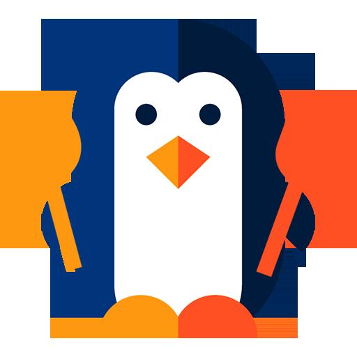 Meal Buddy 遊戲 App LOGO-硬是要APP