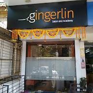 Gingerlin Salon And Academy photo 2