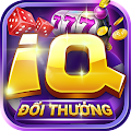 IQ Slots - Game danh bai doi thuong online 2018