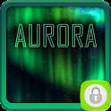GO Locker Aurora icon