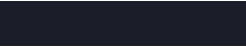 Jetstack logo