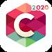 C launcher:DIY themes,hide apps,wallpapers,2020 APK