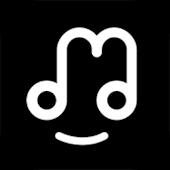 뮤직메이트 (MusicMate)