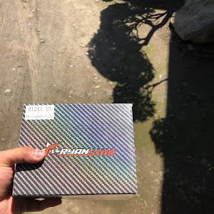 スイフト ZC83S 2017 XGのカスタム事例画像 長野のドミニクさんの2018年07月09日17:47の投稿