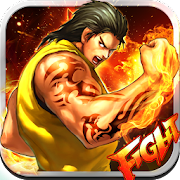 Game Fighting Champion -Kung Fu MMA APK for Windows Phone