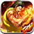 Fighting Champion -Kung Fu MMA file APK for Gaming PC/PS3/PS4 Smart TV