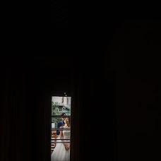 Свадебный фотограф Анастасия Фролова (nenye). Фотография от 01.10.2017