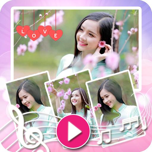 Music Video Marker – Video Slideshow Marker