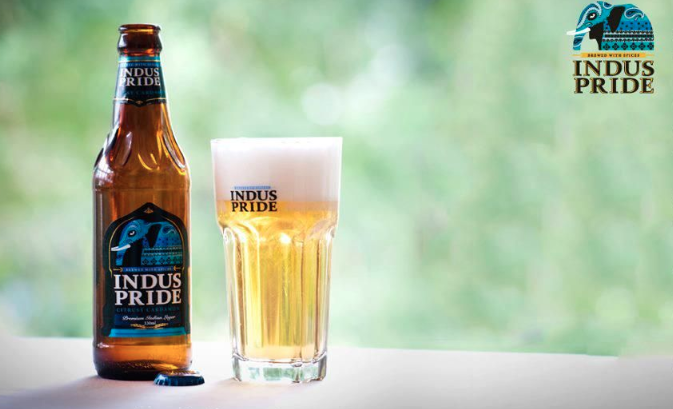 best-beer-brands-in-india_indus_pride