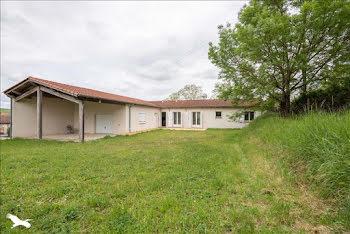 maison à Beaumont-de-Lomagne (82)