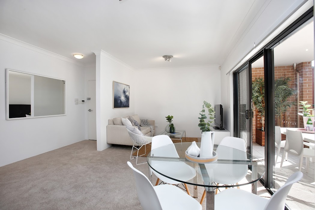 Main photo of property at 12/98 Mount Street, Coogee 2034