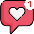 Teen Chat : Chat with teens APK