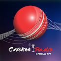 Cricket Radio icon