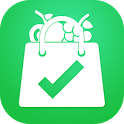 Pantrify - Free pantry and shopping list app 👌 icon