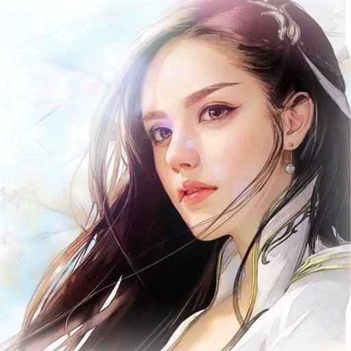 刀劍如夢 file APK for Gaming PC/PS3/PS4 Smart TV