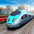 Euro Train Simulator 17 file APK for Gaming PC/PS3/PS4 Smart TV