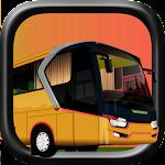 Bus Simulator 3D icon