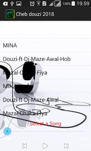 MINA DOUZI TÉLÉCHARGER MP3 MUSIQUE