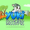 Yuki no Caminho das Letras icon