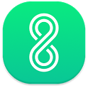 8fit Workouts & Meal Planner icon