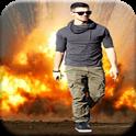 Movie Effect Image Editor : Photo Maker icon